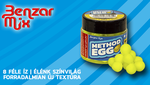 Method Egg