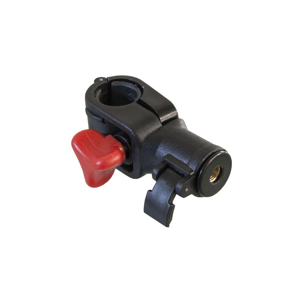 CXP Száktartó adapter székre szerelhetõ