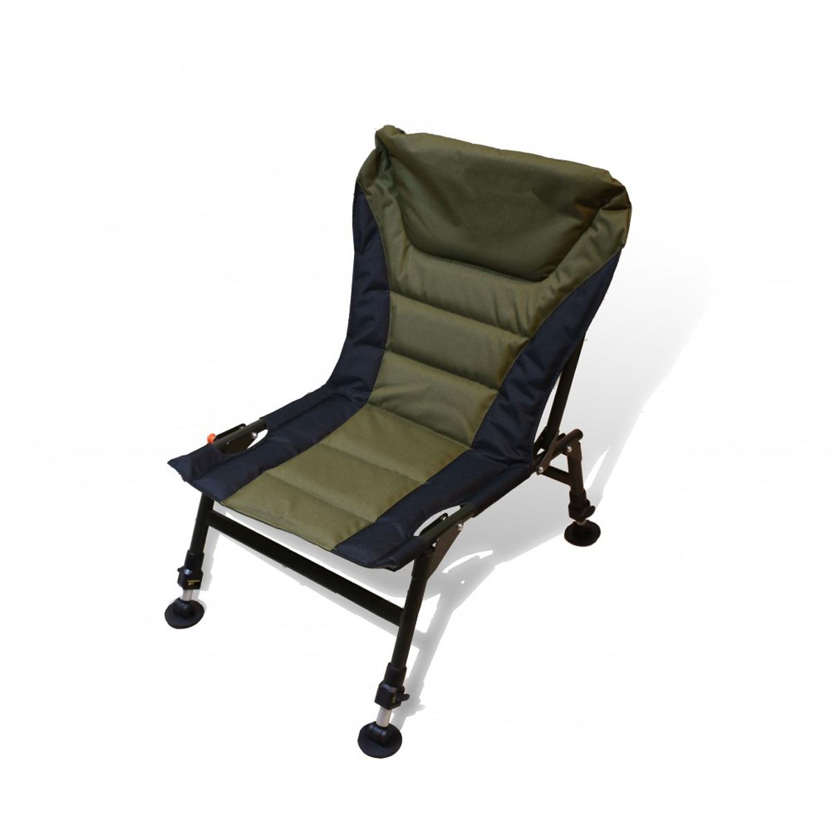 Carp Zoom ECO horgász szék   halfanatik.hu