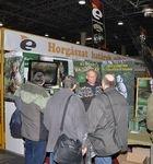 Meglepetés! Energofish a Horgász Szakkiállítás és vásáron!