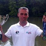 Arany- és bronzérem a Szerbiai Európa-bajnokságról