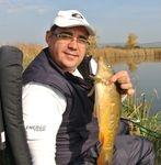 A spiccbotos horgászat rejtelmei