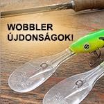 Wobbler újdonságok: bemutatkozik a Salmo Freediver