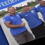 I. Feeder Klubcsapat Országos Bajnokság