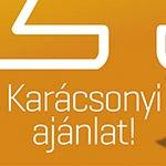 MI LEGYEN AZ AJÁNDÉK-AJÁNDÉK ÖTLETEK KARÁCSONYRA 2..