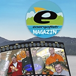 Energofish magazin, a második!