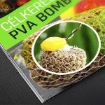 Célkeresztben a PVA Bomb