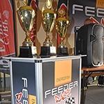 Videóajánló - Feeder Race