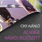Az Adige rádiós jelzőszett