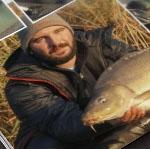 Téli horgászatok