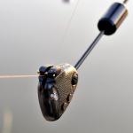 Az okos swinger: Carp Expert Pro Led