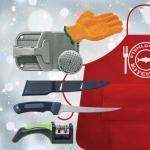 Karácsonyi ajándék ötletek - 1. rész