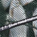 Blade Match-el a Tiszán