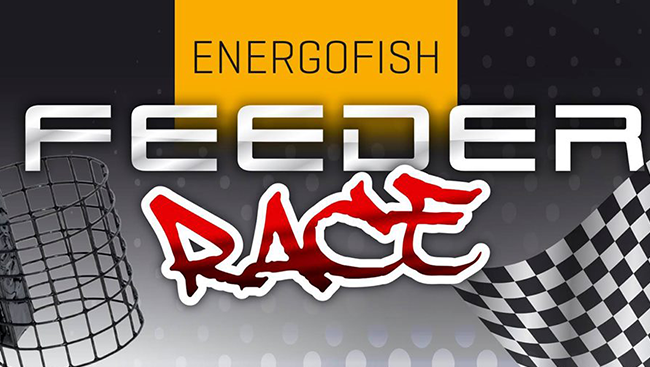 III. Energofish Feeder Race beharangozó