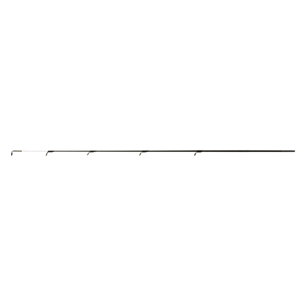 PÓTSPICC CXP ELITE FEEDER 4,20 CARBON PIROS Átmérõ: 2,96 mm