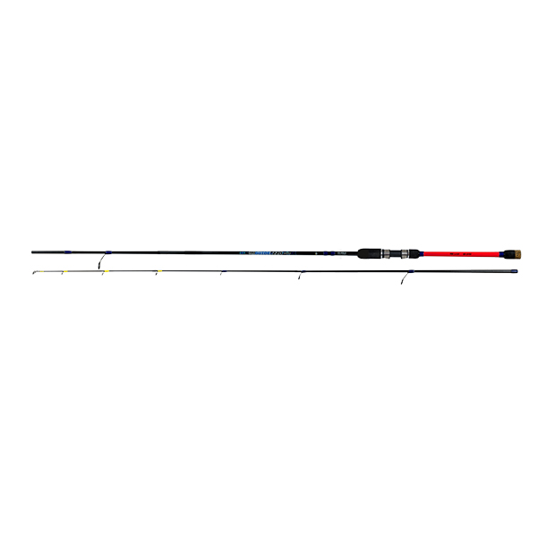 BOT L&K PROGUIDE 1,98m LIGHT
