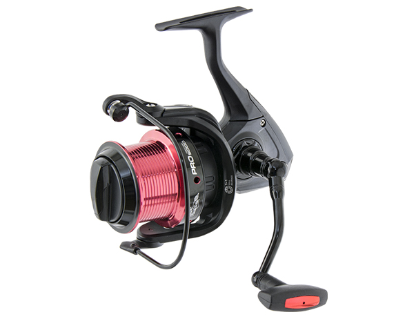Orsó Carp Expert Pro Power Feeder 5000