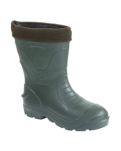 ET OUTDOOR EVA CSIZMA THERMO PLUS -20C