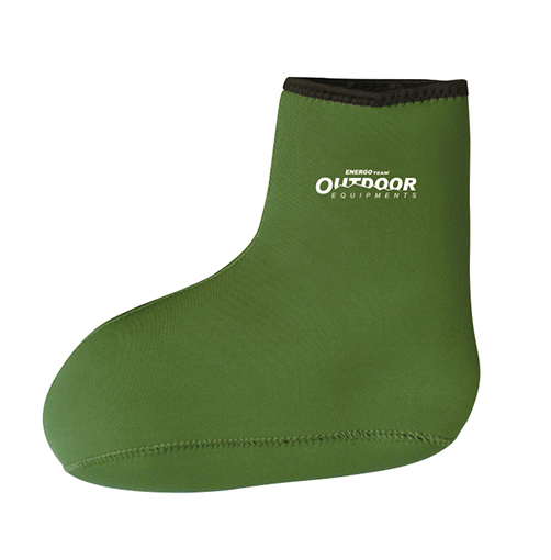 ET OUTDOOR NEOPRENE ZOKNI 41-43