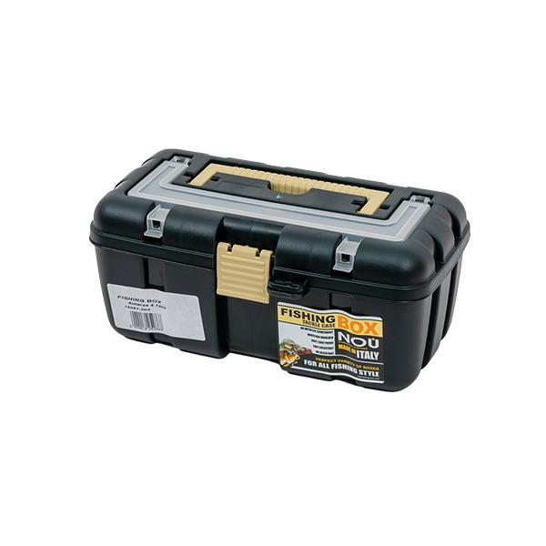 FISHING BOX ANTARES 4 01203