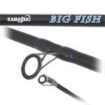 BOT KAMASAKI BIG FISH