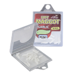 Carp Expert Soft Maggot Gumicsonti Mini