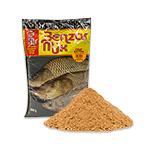 Benzár Mix etetőanyag 1 kg