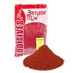 Benzár Mix  Pastoncino