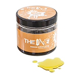 THE ONE AMINO DIP