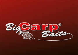 BIG CARP FLUORE ESSENCE OPTIC LIQUID DIP