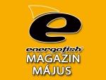 Energofish Magazin - 2019 május