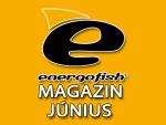 Energofish Magazin - 2019 június