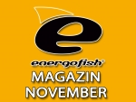 Energofish magazin 2019 november