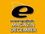 Energofish Magazin 2019 december